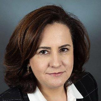 Adriana Braghetta