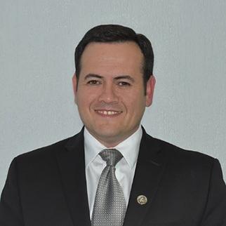 Alejandro Osuna