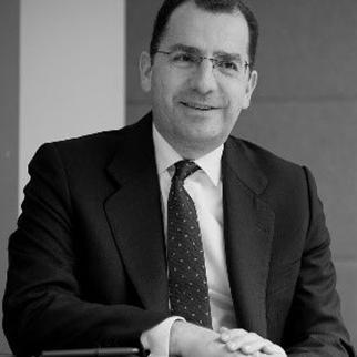 Félix J. Montero