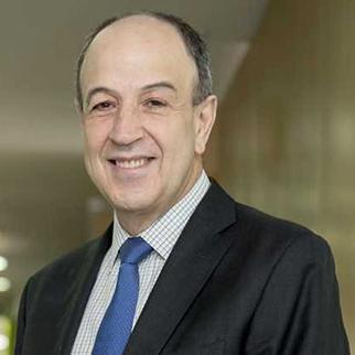 Eduardo Zuleta