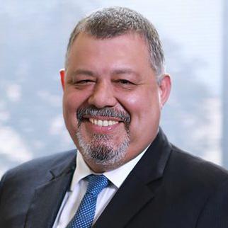 Enrique Ferrando G.