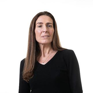 María Ines Corrá