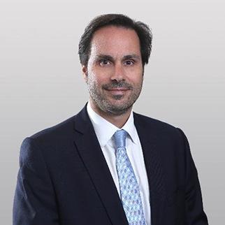 Martín G. Argañaraz L.