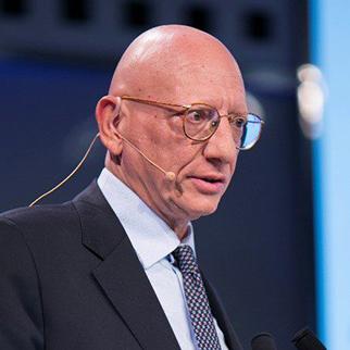 Massimo Coccia