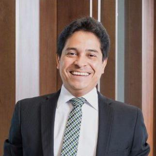 Roger Guevara