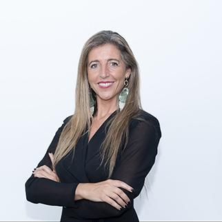Teresa Rodríguez-de-las-Heras