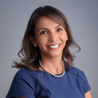 Mariamalia Guillen