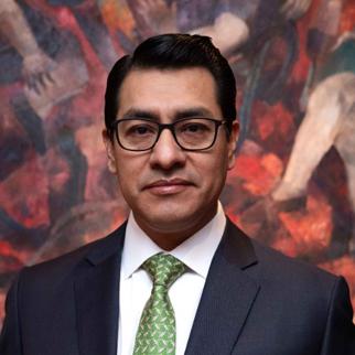 Carlos A. Soto