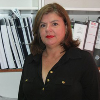 Diana C. Droulers