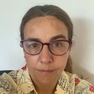 Adriana López Martinez