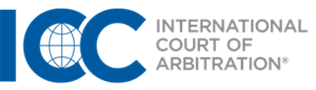 International Court of Arbritration